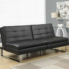 Target Sofa Bed by Furniture Leather Futon Walmart Sofa Bed Target Futon Couches