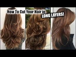 best 25 cut hair at home ideas on pinterest blow drying tips
