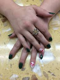 cv nails and spa colleyville tx 76034 yp com
