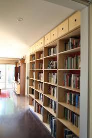select custom joinery plywood bookshelves u0026 entertainment unit