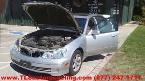 lexus gs300 headlights for sale 2001 lexus gs 300 parts for sale save up to 60 youtube