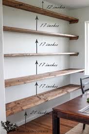 decorative shelves home depot decorative wood shelf brackets wall shelves ikea grist set arc