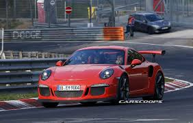 new porsche 911 gt3 mark webber drives new porsche 911 gt3 rs on the nurburgring