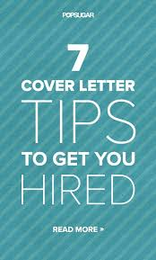 cover letter important 134 best cover letters images on deko creative