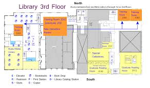 100 library floor plans mardigian library floor plans