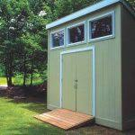 Shed For Backyard by Small Ct Outdoor