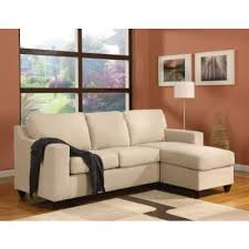 ace trading sofa mattress warehouse rent to own furniture store aarons