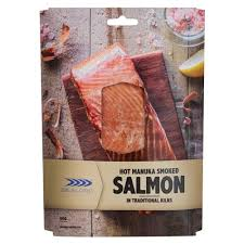 where can i buy smoked salmon buy sealord smoked salmon hot smoked prepacked 155g online