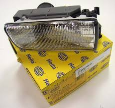 bmw e36 fog light bracket bekkers com 3 series e36 92 98 clear oem replacement fog light hella