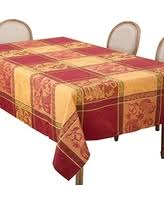 savings on thanksgiving tablecloths