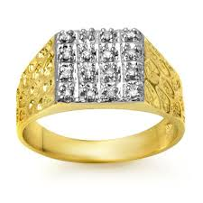 Gold Wedding Rings For Men by Gold Engagement Ring For Man Hd Pics For Engagement Rings For Men