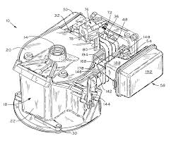 patent us6612275 mid cam engine google patents