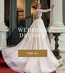 wedding dresses near me wedding dresses bien savvy