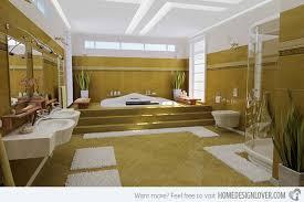 big bathrooms ideas large bathroom design ideas immense 2 completure co
