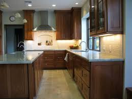 42 inch high wall cabinets wunderbar 42 inch tall kitchen wall cabinets wonderful for foot