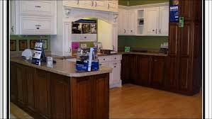 Unfinished Cabinets Kitchen Kitchen Kitchen Cabinet Manufacturers Overhead Kitchen Cabinets
