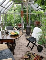 beautiful conservatory i u0027d love to lunch there projects to try