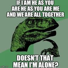 Together Alone Meme - together alone meme 28 images work together as a team rush in