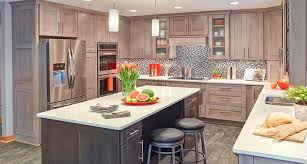 ash kitchen cabinets amazing ash kitchen cabinets 91 for your home decoration for