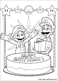 57 coloring pages images colouring pages