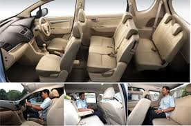 suzuki every interior bali car charter private transportation free tours