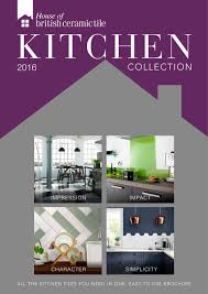 modren kitchen collection 2016 2015 a in decorating