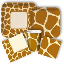 giraffe baby shower ideas giraffe party supplies giraffe party