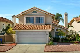 10704 calston way mira mesa ca 92126 mls 160054273 redfin