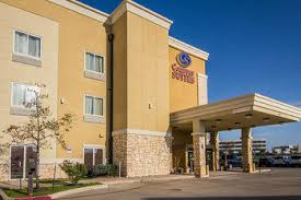 Comfort Suites In Dallas Tx Comfort Suites West Dallas Cockrell Hill In Dallas Texas