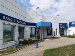 banque populaire bourgogne franche comté siège banque populaire bourgogne franche comté 14 r chalands 21800