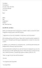 bunch ideas of how to write a follow up email after phone