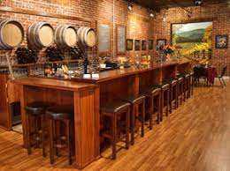 Valley Bar Table Grass Valley Bars Downtowngrassvalley Com