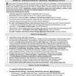 Travel Nurse Resume Sample by Free Resume Templates 85 Appealing Perfect Template Best Free