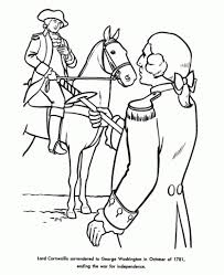a z coloring pages revolutionary war coloring pages to motivate to color an images