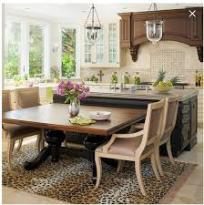kitchen island table combo 15 best kitchen island table combo images on kitchen