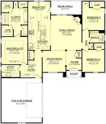 popular floor plans adore house floor plan bath bedrooms and house