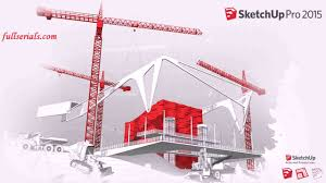 Home Design Using Sketchup by Free Home Design Software Google Sketchup Youtube