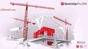 dreamplan home design software 1 31 free home design software google sketchup youtube