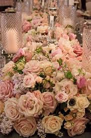 Amazing Flower Arrangements - 59 best tablecentres u0026 arrangements images on pinterest flowers
