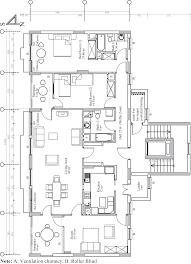 download 3 bedroom rectangular house plans stabygutt also