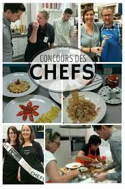 magasin pour la cuisine as 10 melhores ideias de magasin de cuisine no pinterest magasin