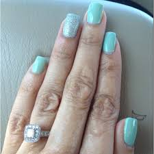 gel nail polish gel nails at home aelida