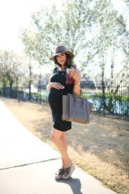 maternity shoes dress thesweetestthing shoes hat jewels bag