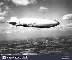 Admirals Flag Flight 1931 Stock Photos U0026 Flight 1931 Stock Images Alamy