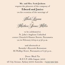 christian wedding invitation wording wedding invitations awesome christian wedding invitation
