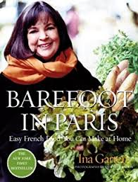 barefoot contessa family style easy ideas and recipes that make