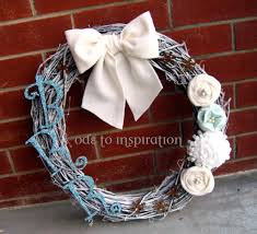 50 holiday wreaths you don u0027t want to miss roundup