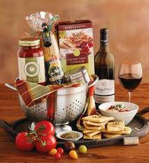 wine themed gifts wine gift baskets wine basket delivery harry david