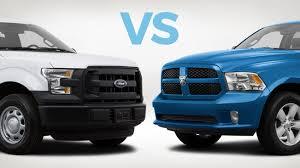dodge vs ram which to buy ford f 150 vs dodge ram 1500 carmax