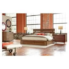 accent ls for bedroom epicenters king storage bed el dorado furniture